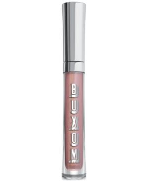 Buxom Cosmetics Lip Polish