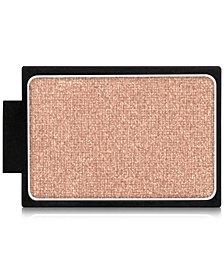 Buxom Cosmetics Single-Shade Eyeshadow Bar