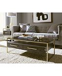 Odyssey Table Furniture Collection