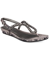 Wedge Sandals For Women Shop Wedge Sandals For Women Macy S