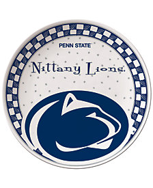 Memory Company Penn State Nittany Lions Gameday Ceramic Plate