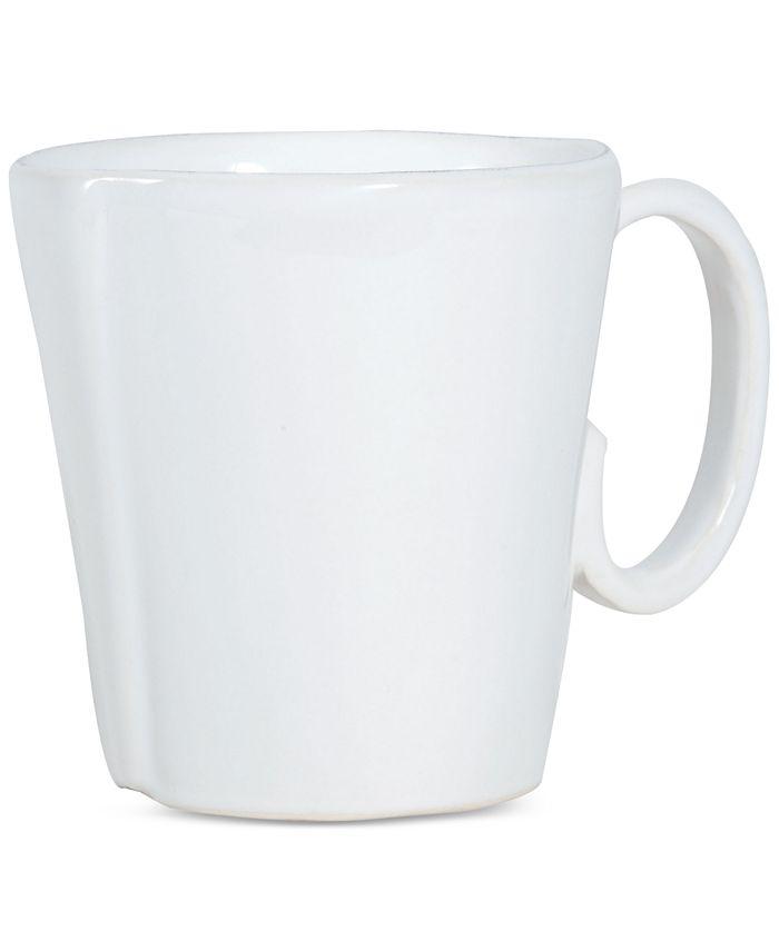VIETRI - Lastra Collection Mug
