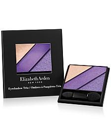 Elizabeth Arden Eyeshadow Trio