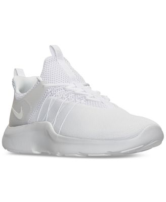 Nike Men's Darwin Casual Sneakers from Finish Line