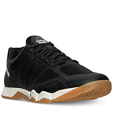 Reebok Men's CrossFit Speed TR Training Sneakers from Finish Line