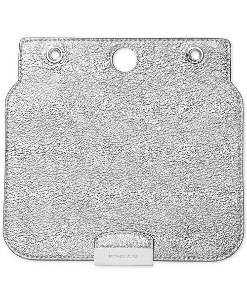 Michael Kors Sloan Select Medium Shoulder Flap & Reviews