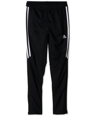 adidas Tiro17 Training Pants, Big Boys (8-20)