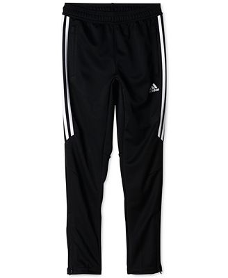 adidas Tiro Pants, Big Boys (8-20)