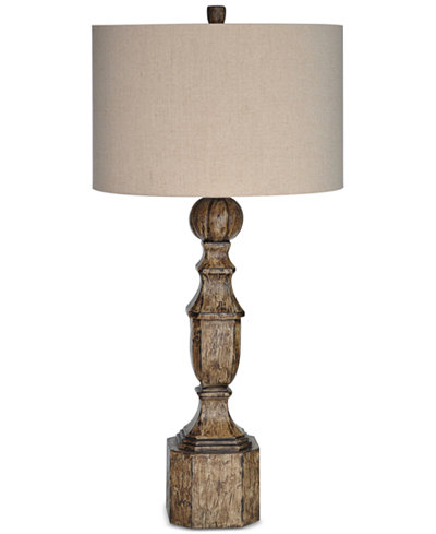 Crestview arbors column table lamp lighting lamps for the home crestview arbors column table lamp aloadofball Images