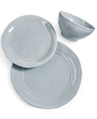 product picture - Vietri Dishes