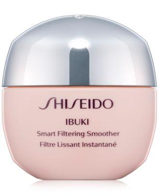 Ibuki Smart Filtering Smoother, 0.67 fl. oz.