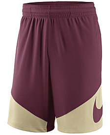 Nike Men's Florida State Seminoles New Classic Shorts