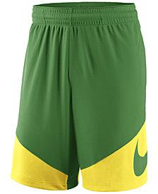 Nike Men's Oregon Ducks New Classic Shorts