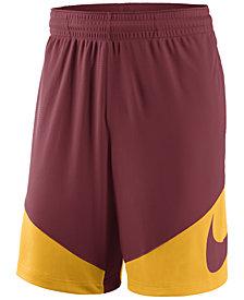 Nike Men's USC Trojans New Classic Shorts