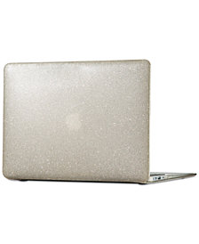 "Speck Smartshell Glitter MacBook Air 13"" Case"