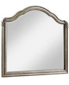 Zarina Mirror, Created for Macy's