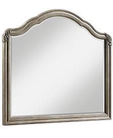 Zarina Mirror, Created for Macy's