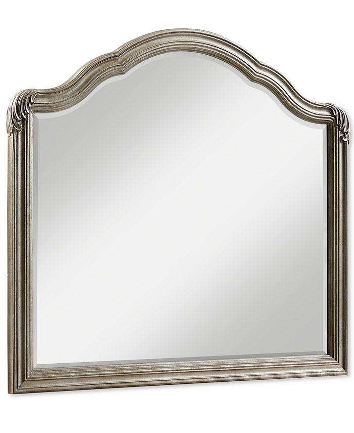 Furniture - Zarina Mirror