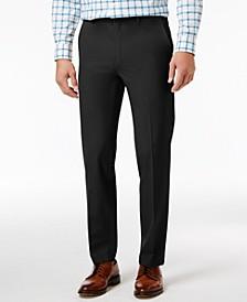 Men's Slim-Fit Total Stretch Dress Pants