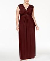 Church Dresses For Women: Shop Church Dresses For Women - Macy\'s