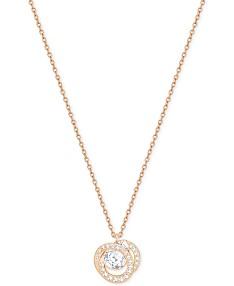 Swarovski Jewelry - Macy's