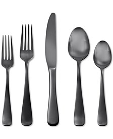 Skandia Opera 20-Piece Place Setting, Service for 4