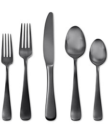 Skandia Hampton Forge Opera 20-Piece Place Setting