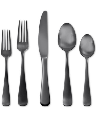 Skandia by Hampton Forge Opera 20-Piece Place Setting