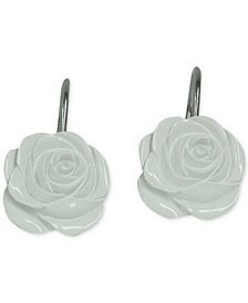 Jessica Simpson Ellie Shower Hooks