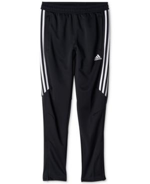 adidas Originals Tiro17 Training Pants Big Boys