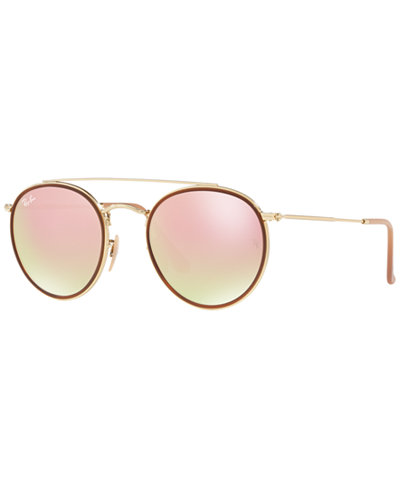 Womens Sunglasses by Sunglass Hut