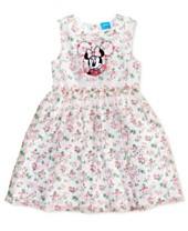 Kids Character Clothing Macy S
