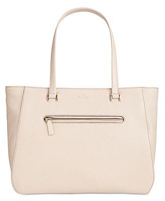 kate spade new york Hopkins Street Large Dharma Tote