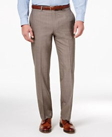 Pants Big and Tall Clothing: Pants, T-shirts & More - Macy's