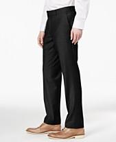 192786258e2b Bar III Men s Slim-Fit Stretch Wrinkle-Resistant Dress Pants