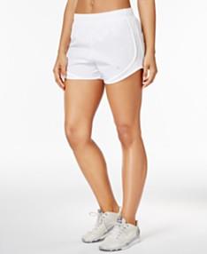 efff8b95b8d8 Women's White Clothing Sale & Clearance 2019 - Macy's