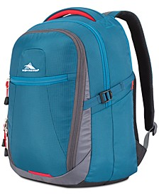 CLOSEOUT! Decatur Computer Backpack, Created for Macy's