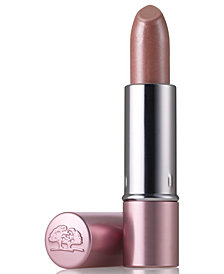 Origins Flower Fusion Hydrating lip color with floral extracts 0.14 oz.