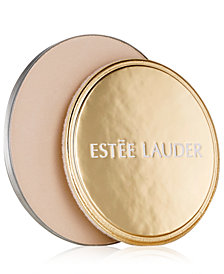 Estée Lauder Pressed Powder Refill Large .24 oz.