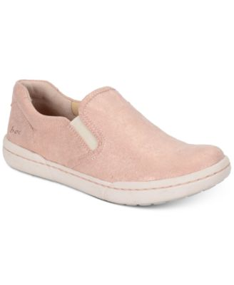 Image of b.o.c. Zamora Slip-On Sneakers