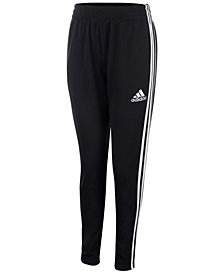adidas Little Boys Trainer Pants