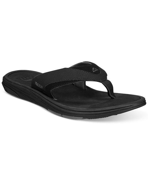 REEF Men's Modern Sandals