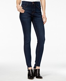 M1858 Parson Skinny Jeans, Created for Macy's