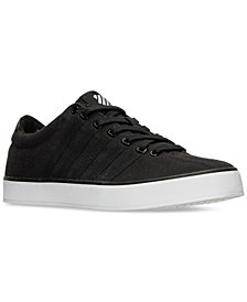 K-Swiss Men's Court Pro Vulc Casual Sneakers from Finish Line