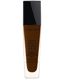 Teint Idole Ultra 24H Long Wear Foundation, 1 oz