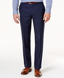 Lauren Ralph Lauren Mens Pants: Dress Pants, Chinos, Khakis & More ...