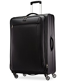 """X-Tralight 29"""" Expandable Spinner Suitcase, Created for Macy's"""