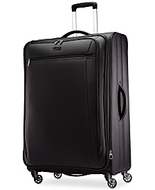 """Samsonite X-Tralight 29"""" Expandable Spinner Suitcase, Created for Macy's"""