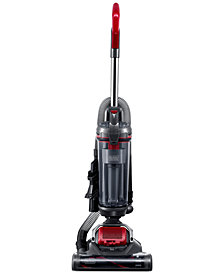 Black & Decker 4318 AirSwivel Upright Vacuum Cleaner
