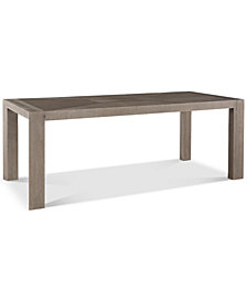 CLOSEOUT! Astor Dining Table